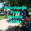 surcharge free mobile atms